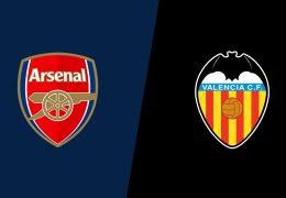 Arsenal vs Valencia Betting Tips 02/05/2019