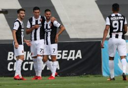 Lokomotiv Plovdiv vs Septemvri Sofia Betting Tips 02/05/2019