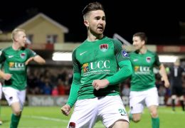 Bohemians vs Cork City Betting Tips 03/05/2019