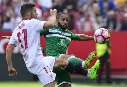 Sevilla vs Leganes Betting Tips 03/05/2019