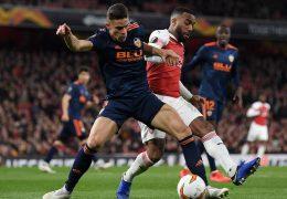 Valencia vs Arsenal Betting Tips 09/05/2019
