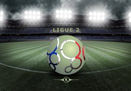 Le Havre vs Lorient Betting Tips 17/05/2019