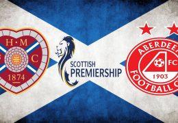 Aberdeen vs Hearts Betting Tips 10/05/2019
