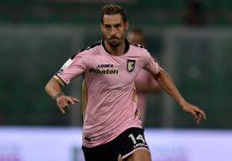 Palermo vs Cittadella Betting Tips 11/05/2019
