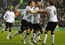 Derby County vs Leeds Betting Tips 11/05/2019