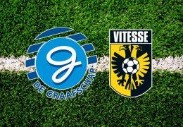 Vitesse vs De Graafschap Betting Tips 12/05/2019