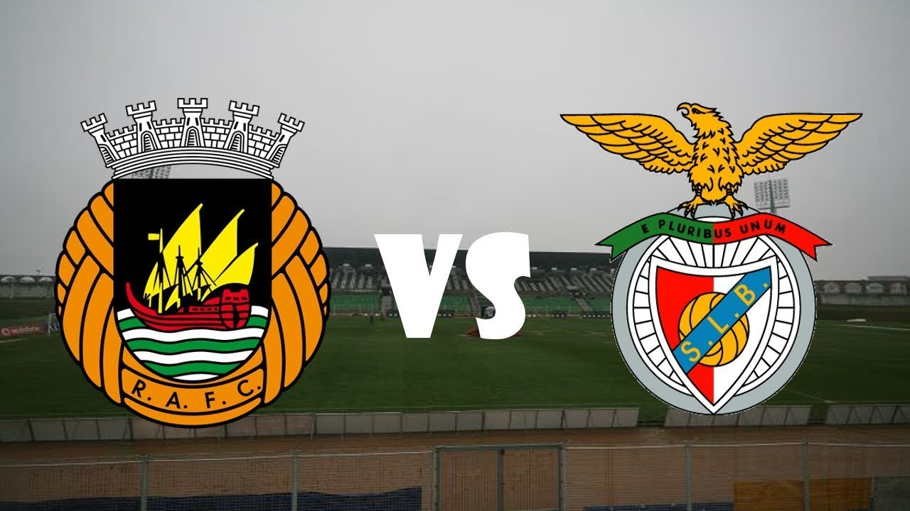 Benfica rio ave betting tips winning betting systems