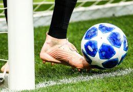 Inter Turku vs Ilves Betting Tips 31/05/2019