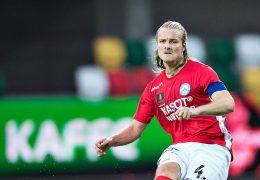 Silkeborg vs Viborg Betting Tips 14/05/2019