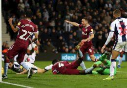 West Bromwich vs Aston Villa Betting Tips 14/05/2019