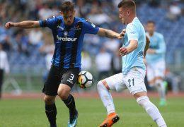 Atalanta vs Lazio Betting Tips 15/05/2019