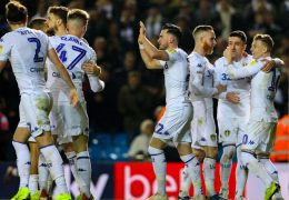 Leeds vs Derby County Betting Tips 15/05/2019