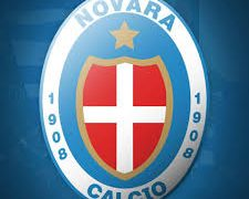 Arezzo vs Novara Betting Tips 15/05/2019