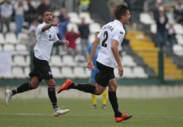 Pro Vercelli vs Carrarese Betting Tips 15/05/2019