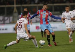 Catania vs Reggina Betting Tips 15/05/2019