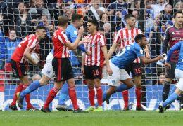 Portsmouth vs Sunderland Betting Tips 16/05/2019