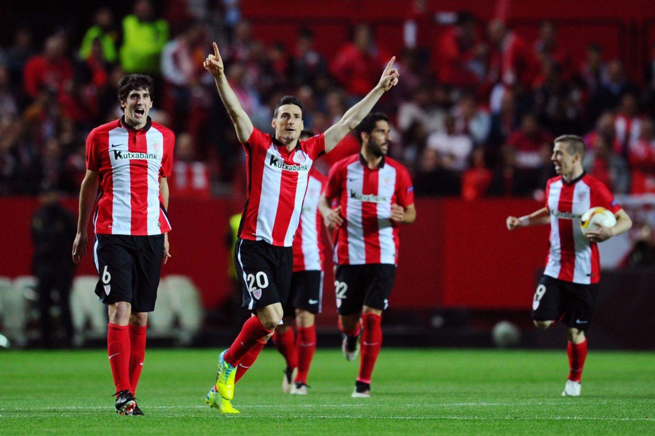 Atletico Sevilla