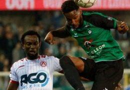 Kortrijk vs Cercle Brugge Betting Tips 17/05/2019
