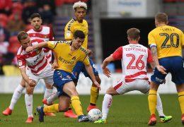 Charlton vs Doncaster Betting Tips 17/05/2019