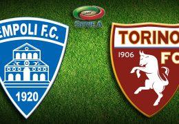 Empoli vs Torino Betting Tips 19/05/2019