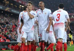 Sevilla vs Atletico Bilbao Betting Tips 18/05/2019