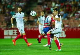 Albacete vs Granada Betting Tips 20/05/2019