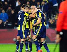 Erzurum BB vs Fenerbahce Betting Tips 20/05/2019