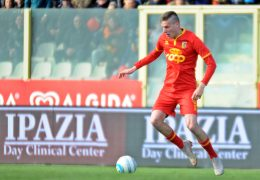 Catanzaro vs Feralpisalò Betting Tips 22/05/2019