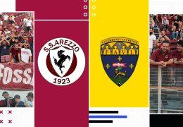 Viterbese vs Arezzo Betting Tips 22/05/2019