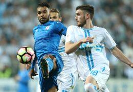 Dinamo Zagreb vs Rijeka Betting Tips 22/05/2019