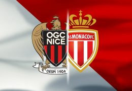 Nice vs Monaco Betting Tips 24/05/2019
