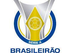 Palmeiras vs Avai Betting Tips 14/06/2019