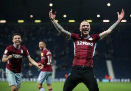 Aston Villa vs Derby County Betting Tips 27/05/2019