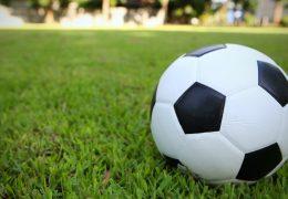 El Gounah vs Zamalek Betting Tips 03/06/2019