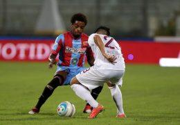 Catania vs Trapani Betting Tips 29/05/2019