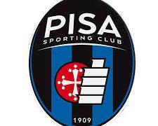 Arezzo vs Pisa Betting Tips 29/05/2019