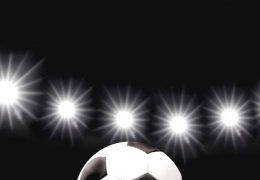 Japan U20 vs South Korea U20 Betting Tips 04/06/2019