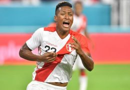 Peru vs Costa Rica Betting Tips 06/06/2019