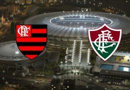 Fluminense vs Flamengo Betting Tips 10/06/2019