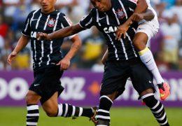Santos vs Corinthians Betting Tips 13/06/2019