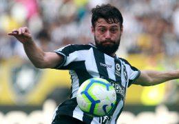 Botafogo vs Gremio Betting Tips 13/06/2019