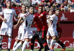 Mallorca vs Albacete Betting Tips 13/06/2019
