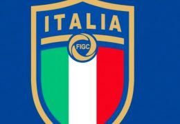 Italy U21 vs Poland U21 Betting Tips 19/06/2019