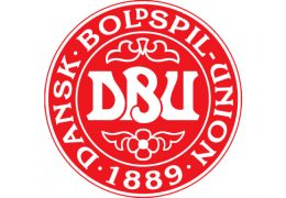 Denmark U21 vs Austria U21 Betting Tips 20/06/2019