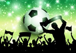 Mauritania vs Tunisia Betting Tips 02/07/2019
