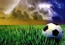 Chile vs Uruguay Betting Tips 25/06/2019