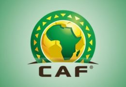 Kenya vs Senegal Betting Tips 01/07/2019
