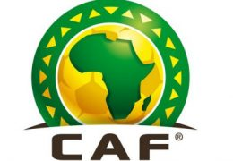 Benin vs Cameroon Betting Tips 02/07/2019