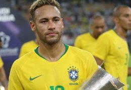 Brazil vs Argentina Betting Tips 03/07/2019