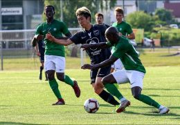 Riga FC vs Valmiera Betting Tips 04/07/2019